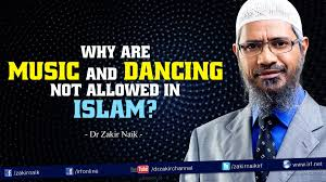 DanceIslam